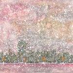 2012暖かい冬
