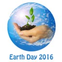 Downtown Yonkers Celebrates Earth Day