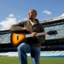 Yankees' Legend Bernie Williams will be our special guest performer tonight at Friday Night Jazz!