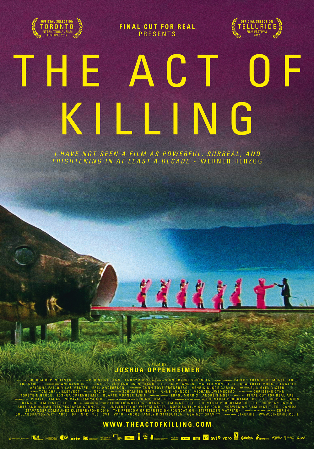 actofkilling-poster