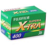 superia400-36
