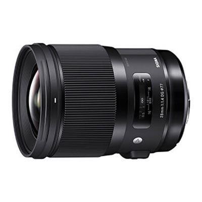 24mm-f1-4a