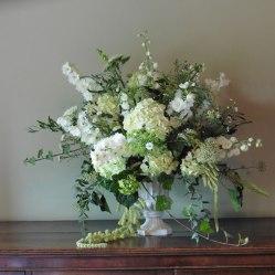 Yorkshire Event Florist
