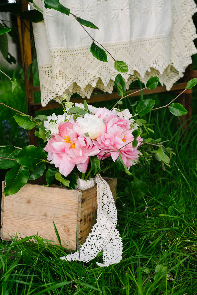 skipton north yorkshire florist