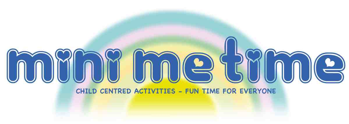 Mini Me Time - Mini Massage, Yoga, Groovers & Movers, Sign, Fitness, First Aid as well as a weekly Sing & Social and a Sensory Social Group