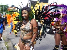 Popup Carnivals UK