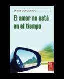 """""""El amor no está en el tiempo"""" (Javier Corcobado) 2005."""