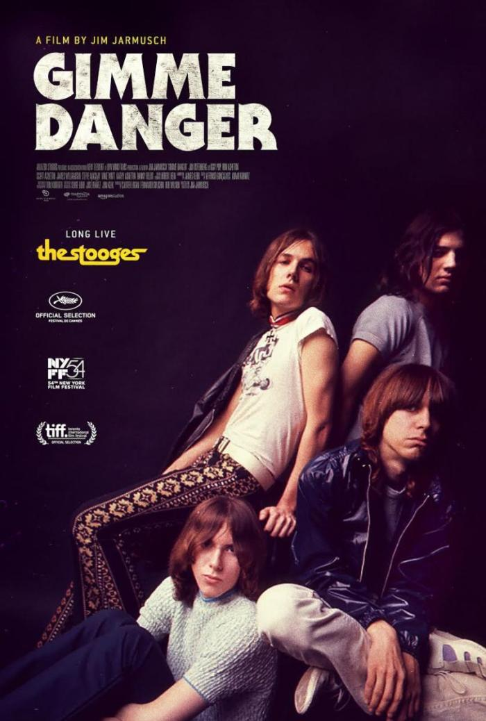 gimme_danger-104930740-large