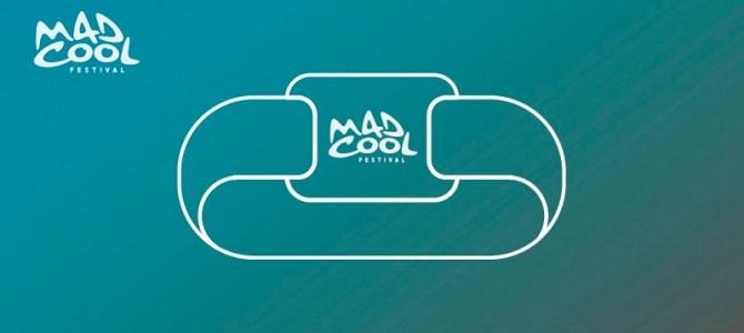 Mad Cool Festival habilita nuevo e-mail para el envío de pulseras.