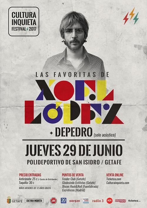xoel-lopez_festival-ci