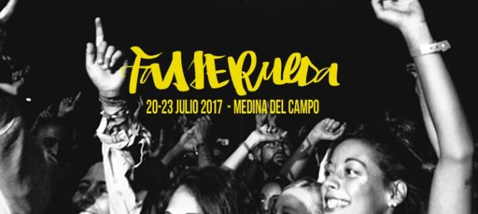 FASSE RUEDA 2017