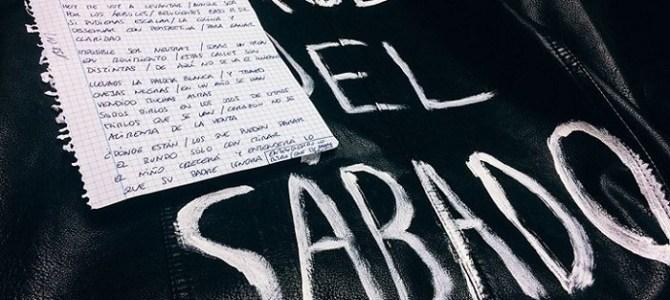 """""""Héroes del Sábado"""", el nuevo videoclip de La Maravillosa Orquesta del Alcohol."""