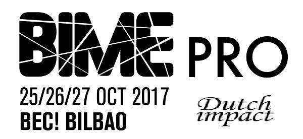 Max Meser, The Grand East, Jungle by Night y DeWolff son las apuestas que presenta Dutch Impact en el BIME 2017.