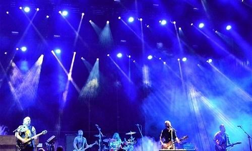 ¡No te pierdas los últimos conciertos del año!