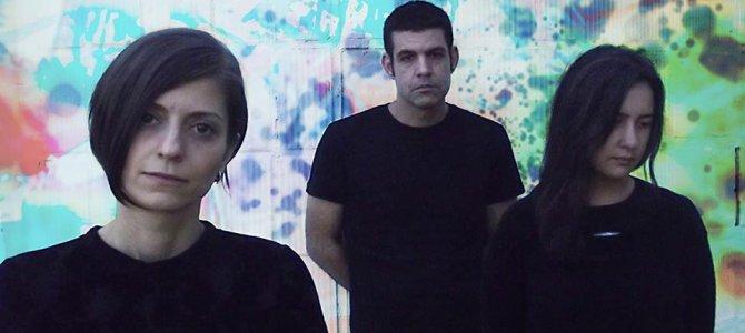 La banda Linda Guilala publica nuevo disco en una edición inédita