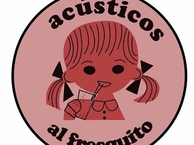 Festival ACÚSTICOS AL FRESQUITO 2018