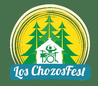 LOS CHOZOSFEST 2018