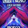 nervo-nicky-romero-460x330