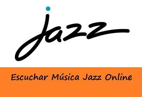 Escuchar Musica JAZZ Gratis y Online - Radio 24 Horas