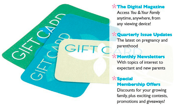 gift-cards-600x371px