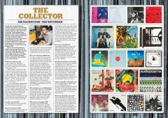 Jim in Record Collector from fb