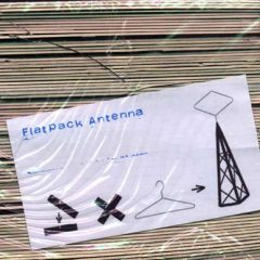 flatpackantenna