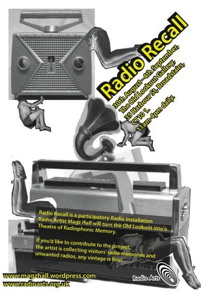 radio_recall_text (1)
