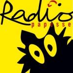 radio papese
