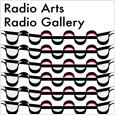 radioartsradiogallery_wow-grybrdr115px