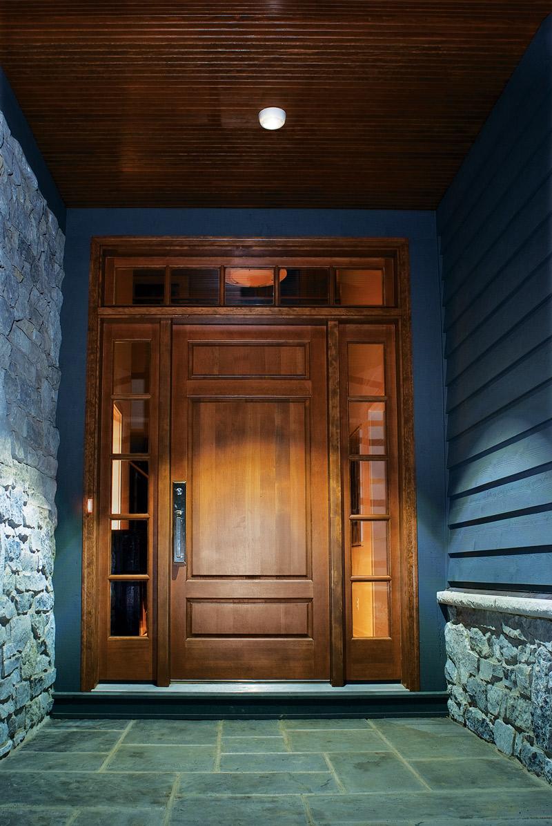 front porch lighting ideas. outdoor porch lighting ideas front led motion sensor light p