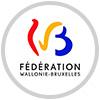 Fédération Wallonie-Bruxelles