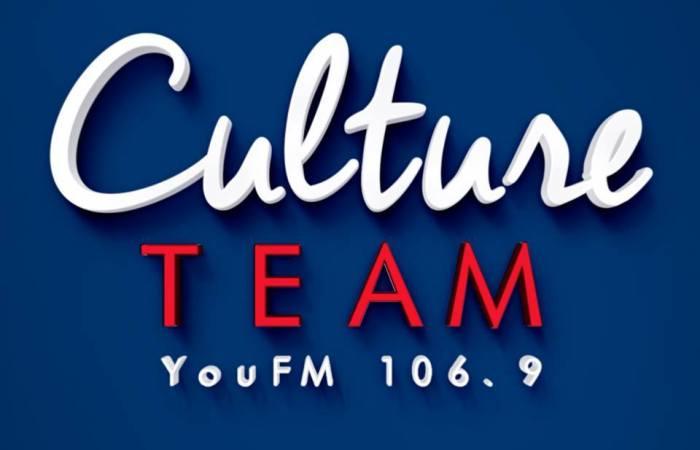 CultureTeam