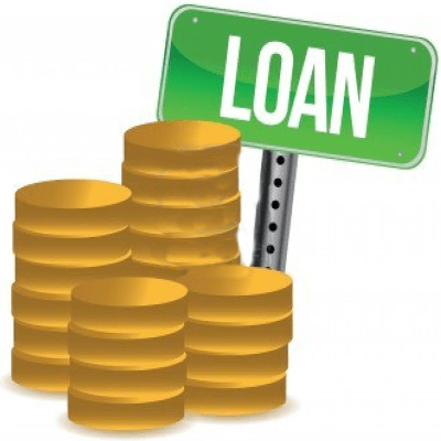 LOAN NUMBER & LOAN CODES FOR AIRTEL , VODAFONE , RELIANCE , AIRCEL , IDEA AND BSNL - You mean d ...