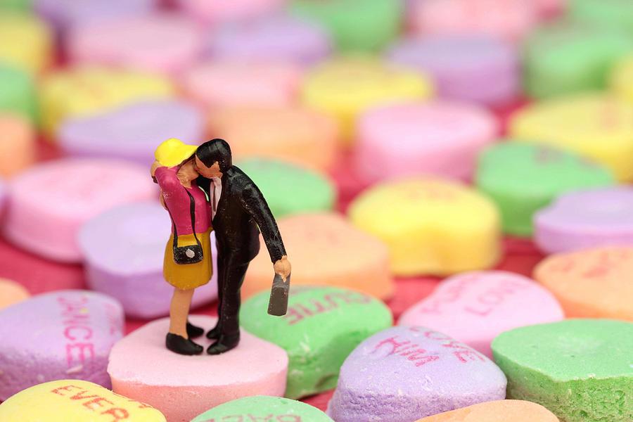 3d Love Kiss Wallpapers Download Download Lollipop S2
