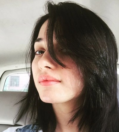 14+ Images of Tamanna Bhatia Without Makeup Which Might Surprise You ! - Youme And Trends