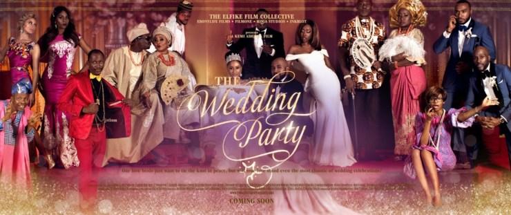 Wedding_Party_Slider_Banner-min