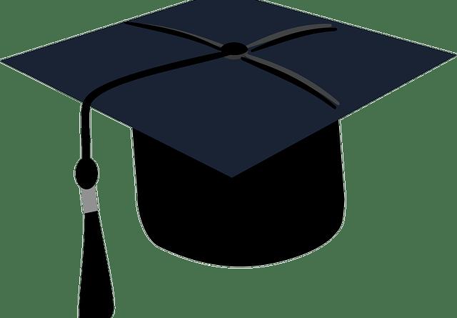 graduation-303565_640
