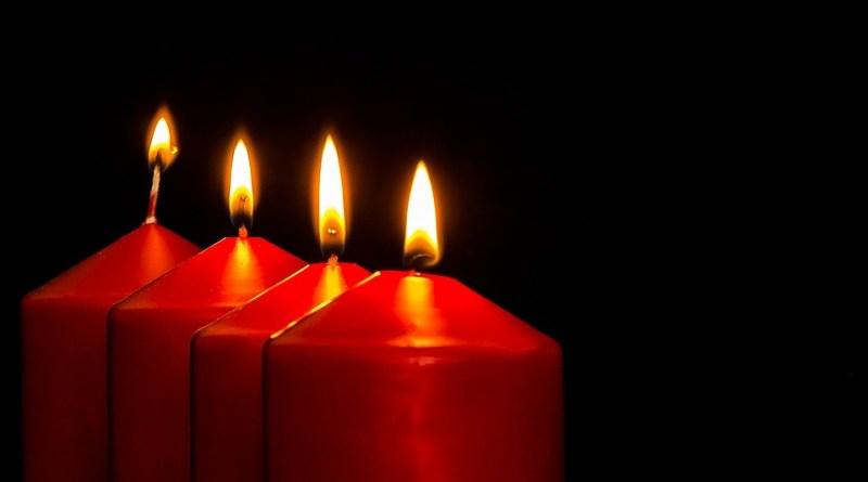 advent-1883840_960_720