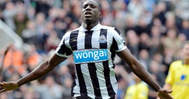 wonga-have-been-announced-as-the-new-sponsor-of-newcastle-united-900601391
