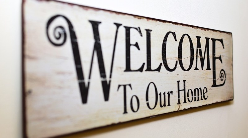 welcome-to-our-home-1205888_960_720