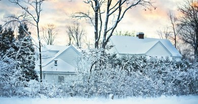 snowy-1056856_960_720