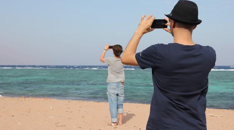 photographer-1829597_960_720