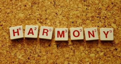 harmony-2046043_960_720