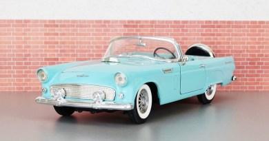 model-car-2090291_960_720