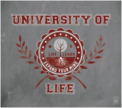 University-big