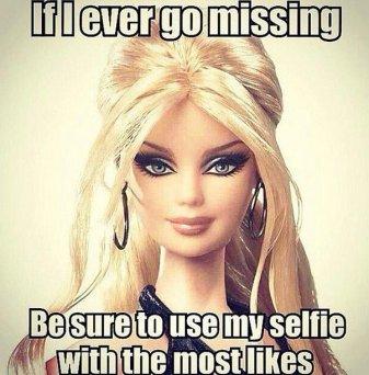 99-Beauty-Memes-Make-You-LOL