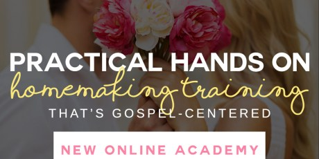 Practical hands on training
