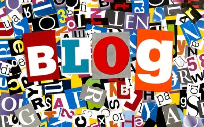Six key points you should be following in every Blog