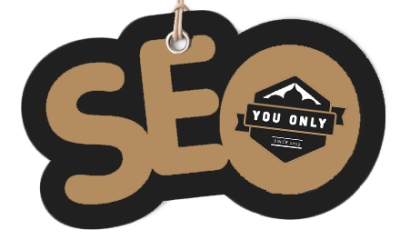 The WordPress SEO Plugins You Must Have Installed