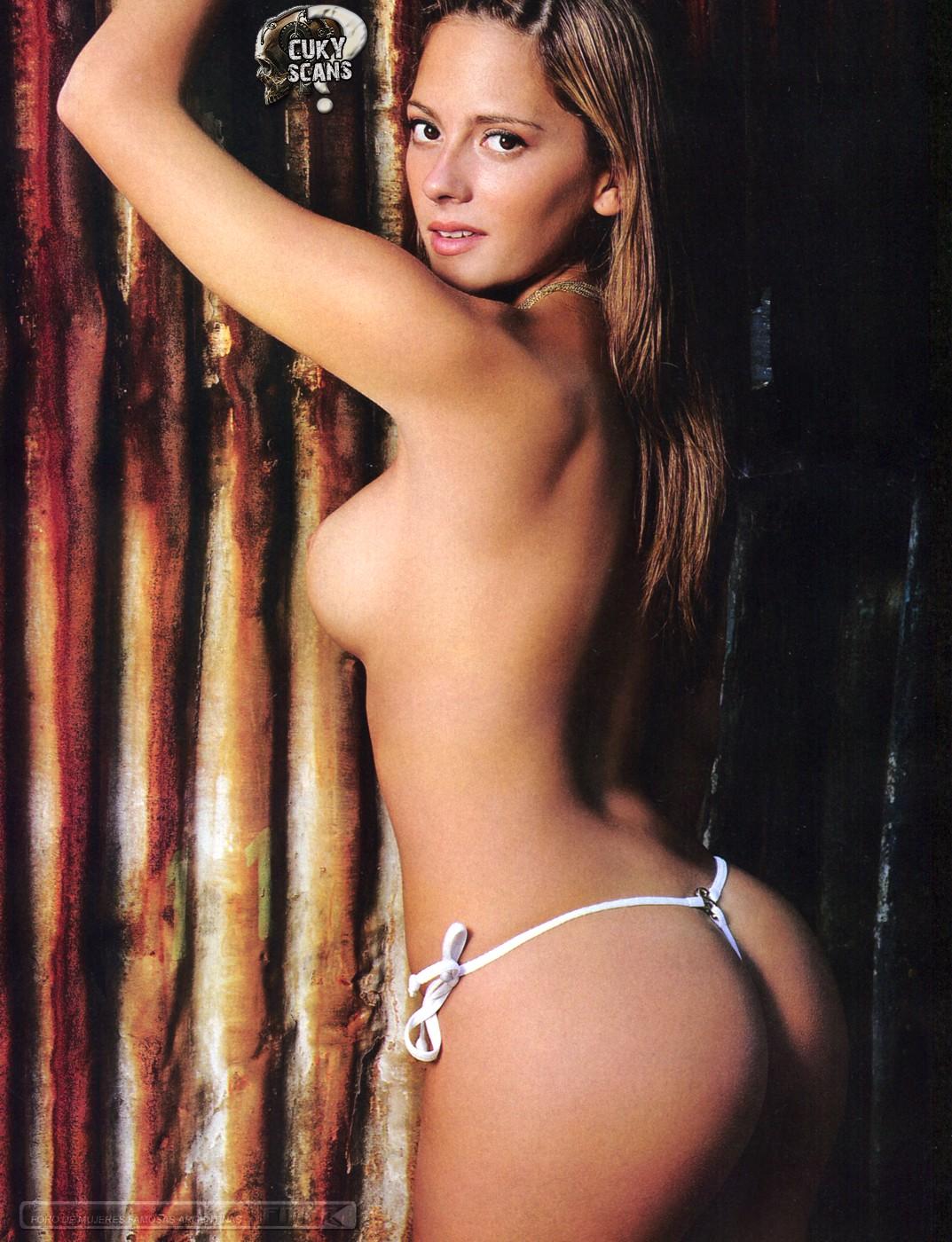 maxim magazine models nude